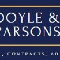 Doyle and Parsons Legal Services