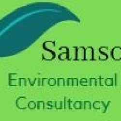Samson Environmental Consultants