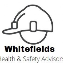 Whitefields Health & Safety Advisors