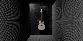 Noise reduction / Sound proofing