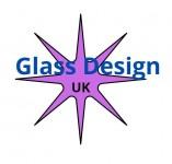Glass Designer UK logo