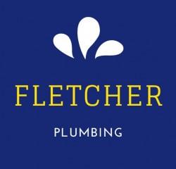 Fletcher Plumbing Services logo